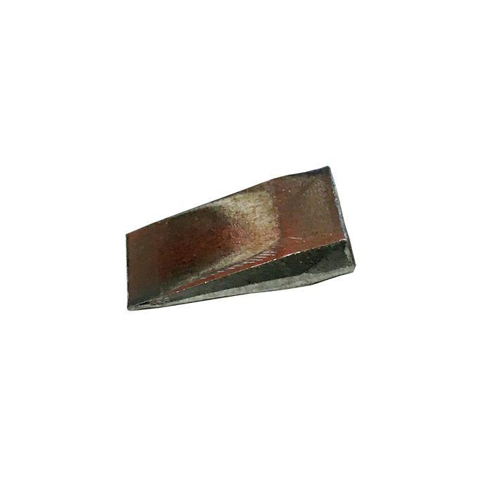 carvingaxe-kusabi
